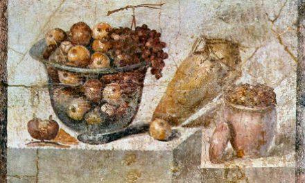 L'origine du mot culture: une culture du développement durable chez les Romains ?