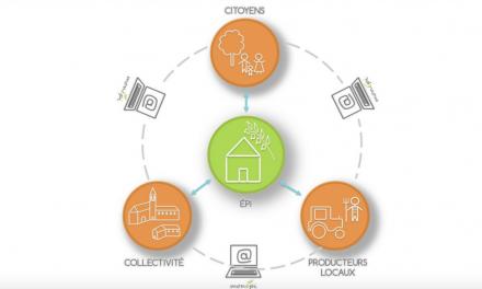 Monépi : l'initiative citoyenne qui bouleverse les codes de l'économie traditionnelle