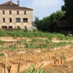 Abbaye de Maylis, quand les moines se convertissent à l'écologie : trois émissions radio de RCF