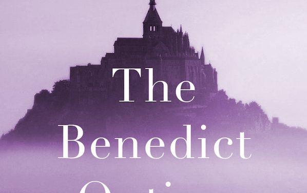 """Présentation du livre """"Comment être chrétien dans un monde qui ne l'est plus : Le pari bénédictin"""" de Rod Dreher : deuxième partie – sous le règne de la technologie, des conditions qui rendent possible la vie chrétienne authentique disparaissent. Et la plupart d'entre nous n'ont aucune idée de ce qui se passe?"""