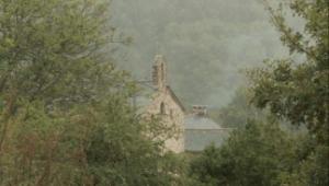 Agriculture et la culture : l'agriculteur féconde le réel avec son intelligence – Exposé d'Arnaud Jayr aux Journées Paysannes de 17 Juin 2018 au couvent des Anawim
