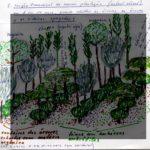 24 AU 30 NOVEMBRE 2019 – COURS A MAZY POUR LES MONASTERES / UNE AGRICULTURE BASÉE SUR L'AMOUR INCONDITIONNEL DE TOUTES LES CRÉATURES – CULTIVER DE L'EAU ET ÉTABLIR UNE RELATION FÉCONDE AVEC LA TERRE…?